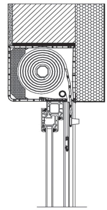 MD-Multi-Rollbox