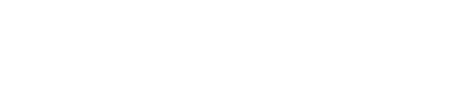 Europrofil d.o.o. Mostar | Roletne • PVC ALU Kutije • Blackline XT • Lamele • Rolo vrata i motori • Komarice • Kurble • PVC ALU prozorske klupice • Vanjske žaluzine • Roletna